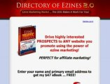 2bucks An Ad Ezine Advertising Program. | 2bucks An Ad Ezine Advertising Program.