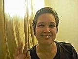 사본 - Woman With Sh공항카지노 ☱☴☵_V J 8 1 5.COM_☵☴☱ 테크노카지노ort Hair Burping._(360p)