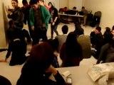 사본 - CFC-YFC HSB Wi마카오후기 ☱☴☵_V J 8 1 5.COM_☵☴☱ 카지노여행nterfrest_ Short Dance Performances 3_(360p) (2)