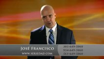 Miami Personal Injury Attorney and Accident Lawyer for Wrongful Death Miami Hialeah