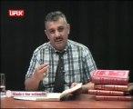 RİSALE-İ NUR VE GENÇLİK 4. PROGRAM (SERKAN DURMUŞ) BÖLÜM 2
