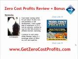 Matt Benwell's - Quick Fire Profits | Matt Benwell's - Quick Fire Profits