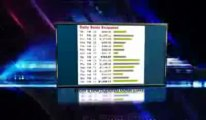 """"""" 75% Commission - Limitless Profits - Sign Up Now! (view mobile)  