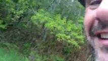 Videothe sun trip - stéphane scotto et stéphane briel  -mai 2013-1