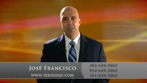 Workers Comp Attorney / Workers Compensation Injury Lawyer Miami Hialeah Doral Kendall