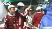 20120512福島市の小学校で運動会