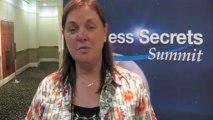 QC Seminars Review - Success Summit Free Tickets