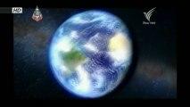 ท่องจักรวาล - การจู่โจมของดาวเคราะห์น้อย 20May13