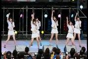 [Fan-rec] S/mileage - Atarashii Watashi ni Nare!
