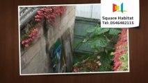 A vendre - Maison/villa - MIRAMBEAU (17150) - 3 pièces - 93m²