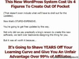 Build Great-looking Affiliate Landing Pages And Squeeze Pages Fast   Build Great-looking Affiliate Landing Pages And Squeeze Pages Fast
