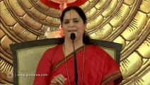 Ud Jaiga Hans Akela - Kabir Bhajan - Hindi Bhajan - Spiritual Bhajan