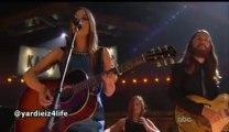 Kacey Musgraves Billboards 2013 HD performance video