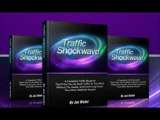 Massive Targeted Traffic Guaranteed. | Massive Targeted Traffic Guaranteed.