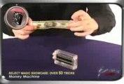 9x12 Direct Mail Magic Money Machine | 9x12 Direct Mail Magic Money Machine