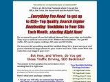 High-converting SEO Product: 5000 Backlinks For Fast Link Building | High-converting SEO Product: 5000 Backlinks For Fast Link Building