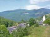 Gite de groupe equitation Ariège 09 Miglos