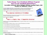 CB Vendor Toolkit. Software & Graphics For CB Vendors   CB Vendor Toolkit. Software & Graphics For CB Vendors