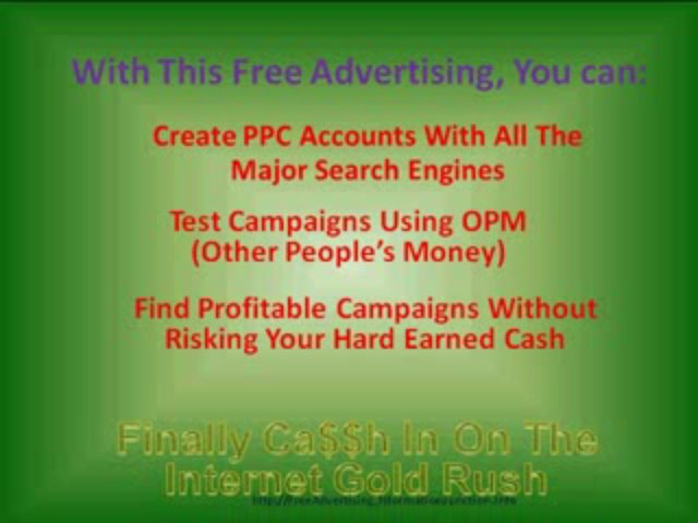 C.l.a.s.s. – Classífíed Lístíngs Advertísíng Secret Sources! Free Ads!   C.l.a.s.s. – Classífíed Lístíngs Advertísíng Secret Sources! Free Ads!