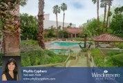 Phyllis Cyphers Windermere Real Estate Palm Desert,Indian Wells, Rancho Mirage, La quinta ,48625 Torrito Court   Palm Desert Ca  92260, Ironwood Country Club Palm Desert,Palm Desert Golf, Ironwood Palm Desert,Homes for Sale Palm Desert,Golf Palm Desert