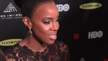 Kelly Rowland Set to Take Over for Britney Spears as X-Factor Judge