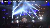 !Icona Pop Billboard Music Awards 2013 live performance