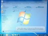 [Tuto'rganiz - Windows 7] Présentation du menu ordinateur sous Windows 7