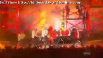 BBMA 2013 Jennifer Lopez  feat Pitbull Live It Up Billboard Music Awards 2013 li