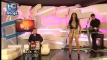 Stoja - Nije da nije - Ispuni mi zelju - 20 05 2013  HD Music