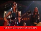 720p Kacey Musgraves Billboards 2013 HD live performance