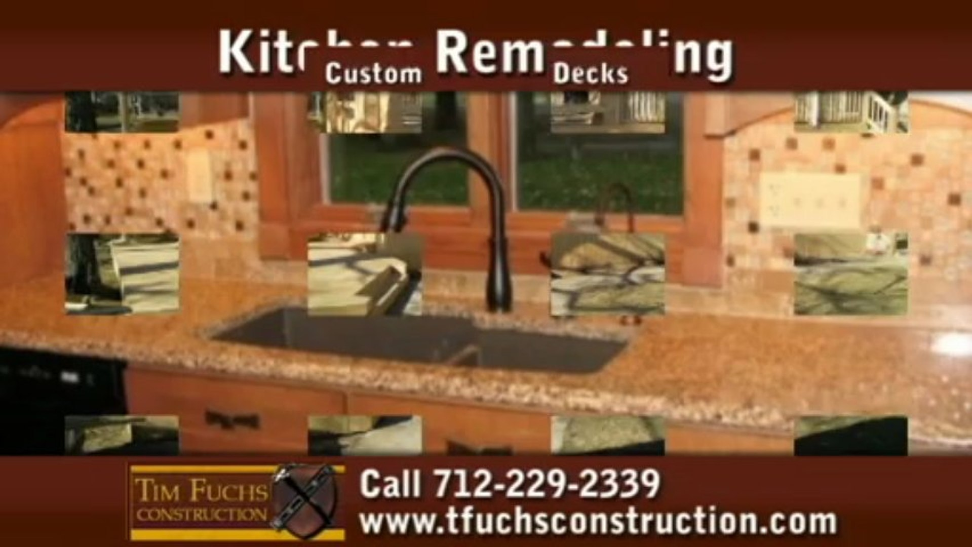 Spencer Room Additions   Sac City Bathroom Remodeling Call 712-229-2339
