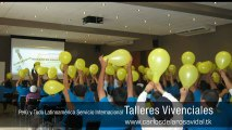 Charlas para Motivar al Personal, Empleados Talleres | Todo Lima y Perú