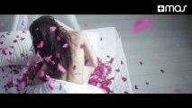 Liviu Hodor Feat. Mona - Da-mi Vara inapoi (Official Video)