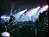 Backstage 89 (part. 2)