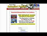 Autopilot Profits :: 3.5% And Conversions | Autopilot Profits :: 3.5% And Conversions