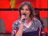 Ana Bekuta - Voli me, voli - (Live) - Narod Pita - (TV Pink 2013)