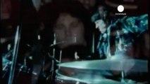 Addio a Ray Manzarek, le tastiere dei Doors
