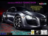 VIDEO  Angel's tuning show 12/05/13