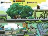 oyunu.com.tr - Makine Adam Birliği