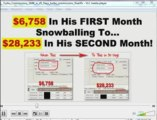 New - Turbo Commissions - Fastest Way To Make Affiliate Commissions | New - Turbo Commissions - Fastest Way To Make Affiliate Commissions