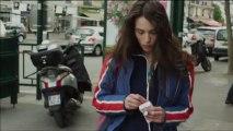 LA FILLE PUBLIQUE - BANDE ANNONCE 2 - Un film de Cheyenne Carron
