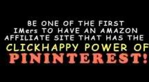 My Affiliate Power Site - Build A Money Making Niche Site   My Affiliate Power Site - Build A Money Making Niche Site