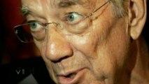 Addio a Ray Manzarek, l'architetto visionario dei Doors