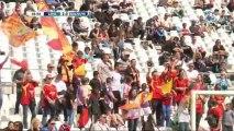 Danone Nations Cup 2013 : la finale nationale