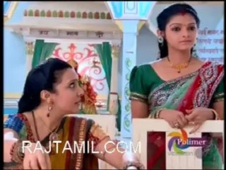 Moondru mudichu serial in hindi episodes list / Cinema ticket
