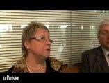 Procès Servier : Les victimes du Médiator réclament justice