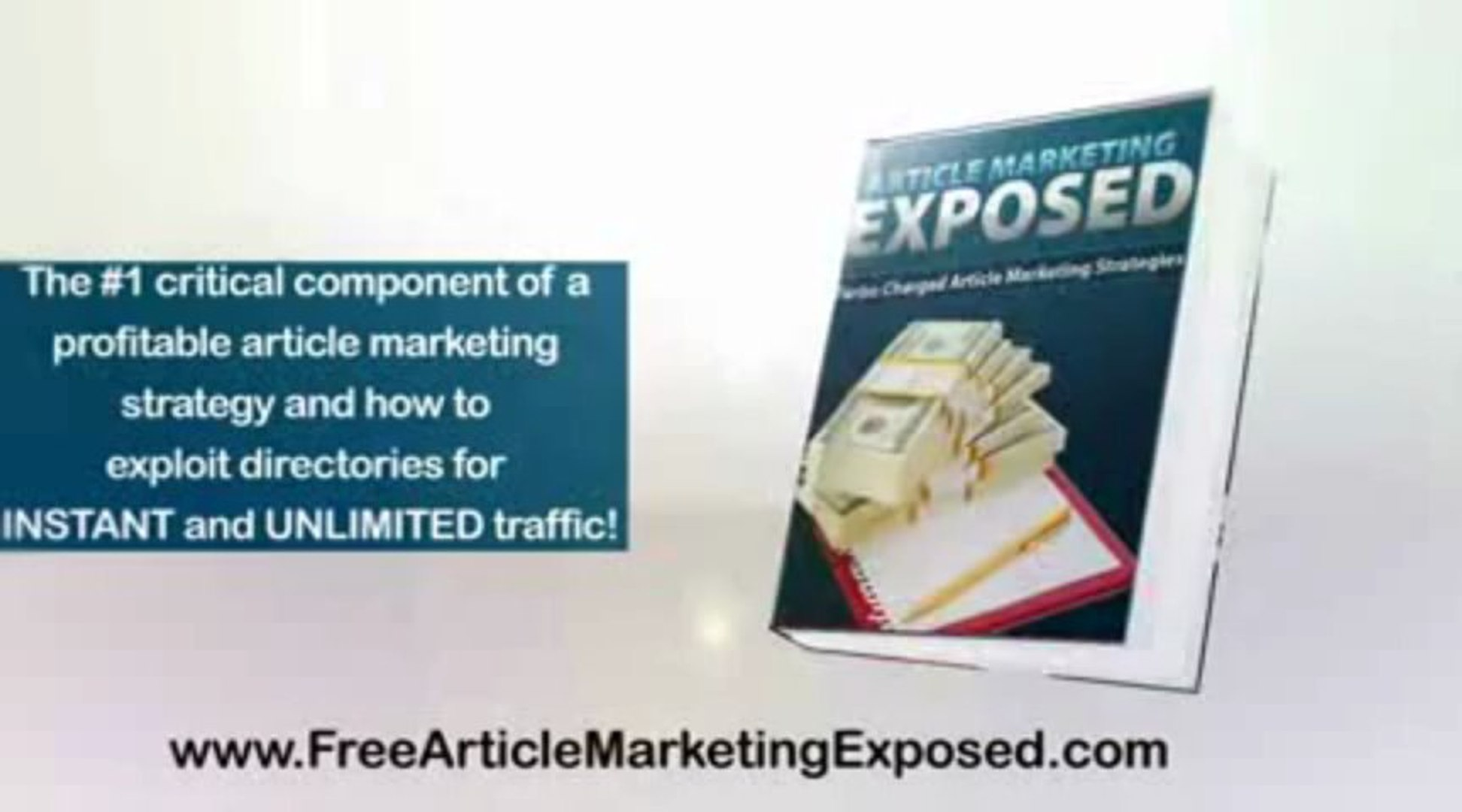 Auto Article Profits | Auto Article Profits