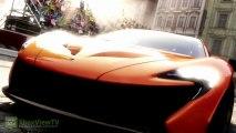 Need for Speed Rivals | Teaser Trailer [EN] (2013) | FULL HD