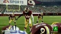 EA Sports Games on Xbox ONE (Stream) [EN] (2013)   FULL HD