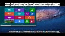 parallel desktop 13 activation key crack
